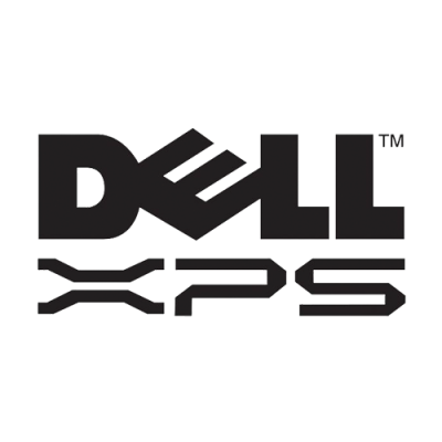 XPS-DELL