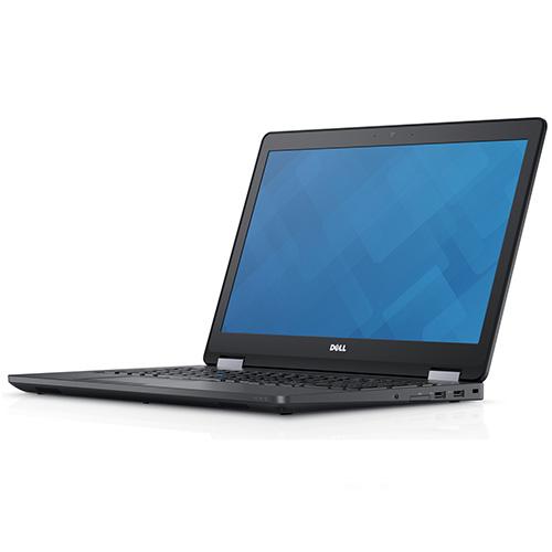 Dell Latitude E5570 i7   زیگورات تکنولوژِی
