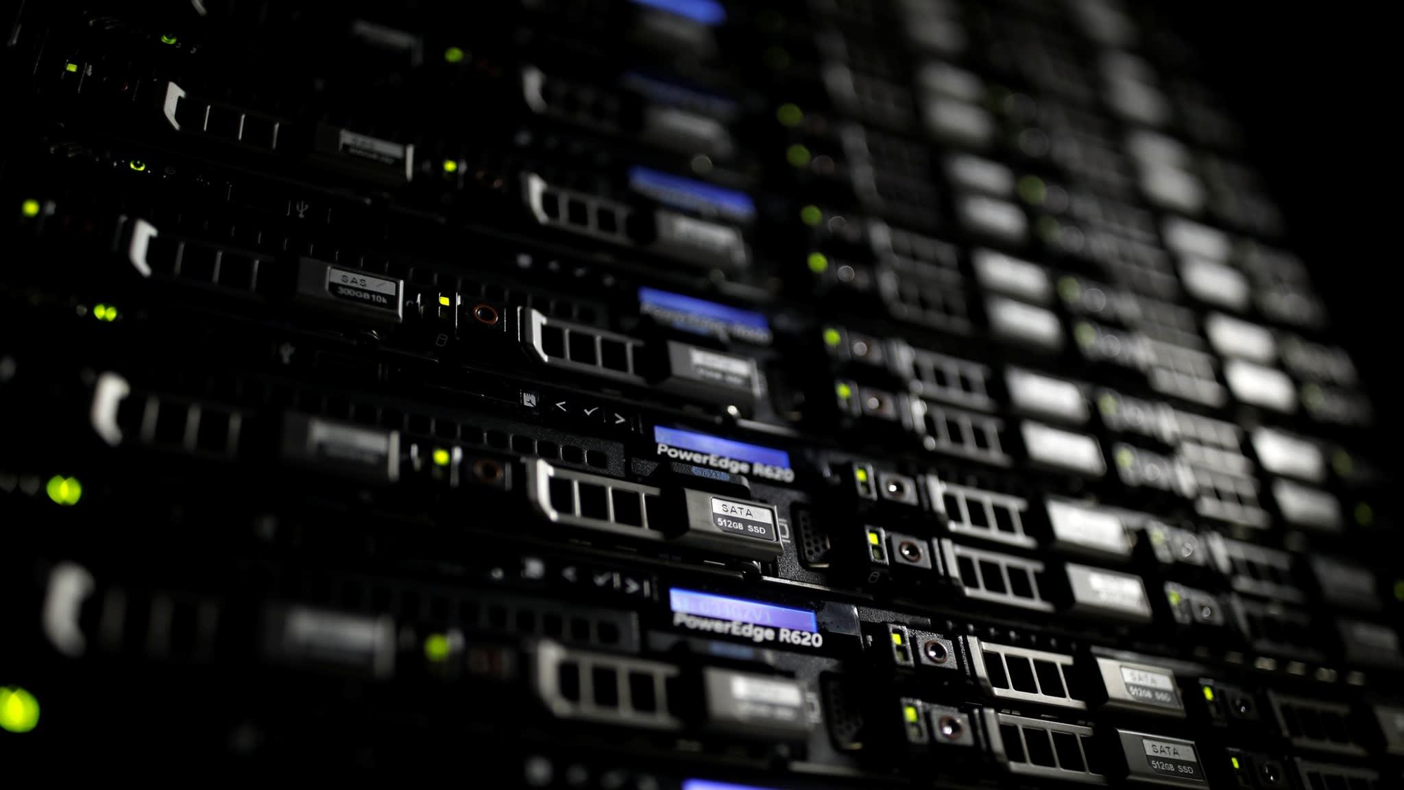 VDI – مجازی سازی