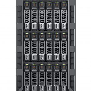 Dell EMC PowerEdge T630