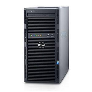 Dell / Dell EMC PowerEdge T130