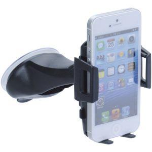 نگهدارنده تلفن همراه در خودرو - iGRIP - مدل T5-18100