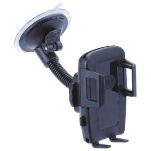 نگهدارنده تلفن همراه در خودرو - iGRIP - مدل T5-1843