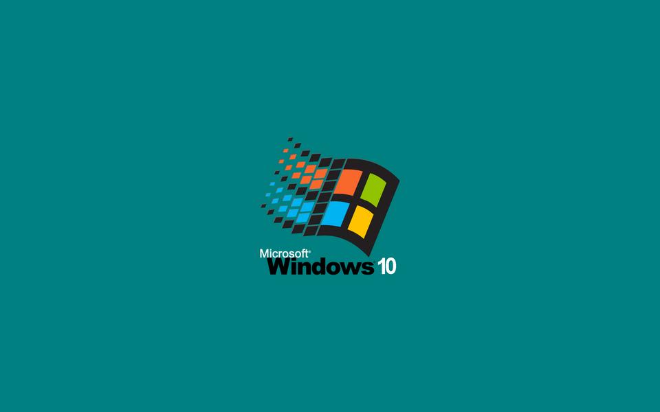 وقتی کامپیوتر روشن میشود اما صفحه نمایش سیاه باقی میماند، باید چه کار کنید؟