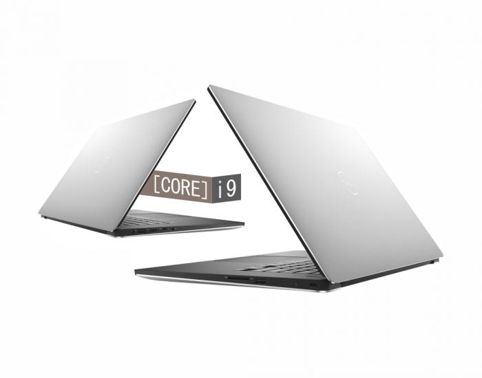 آیا خرید لپتاپ با پردازنده Core i9 ضرورت دارد