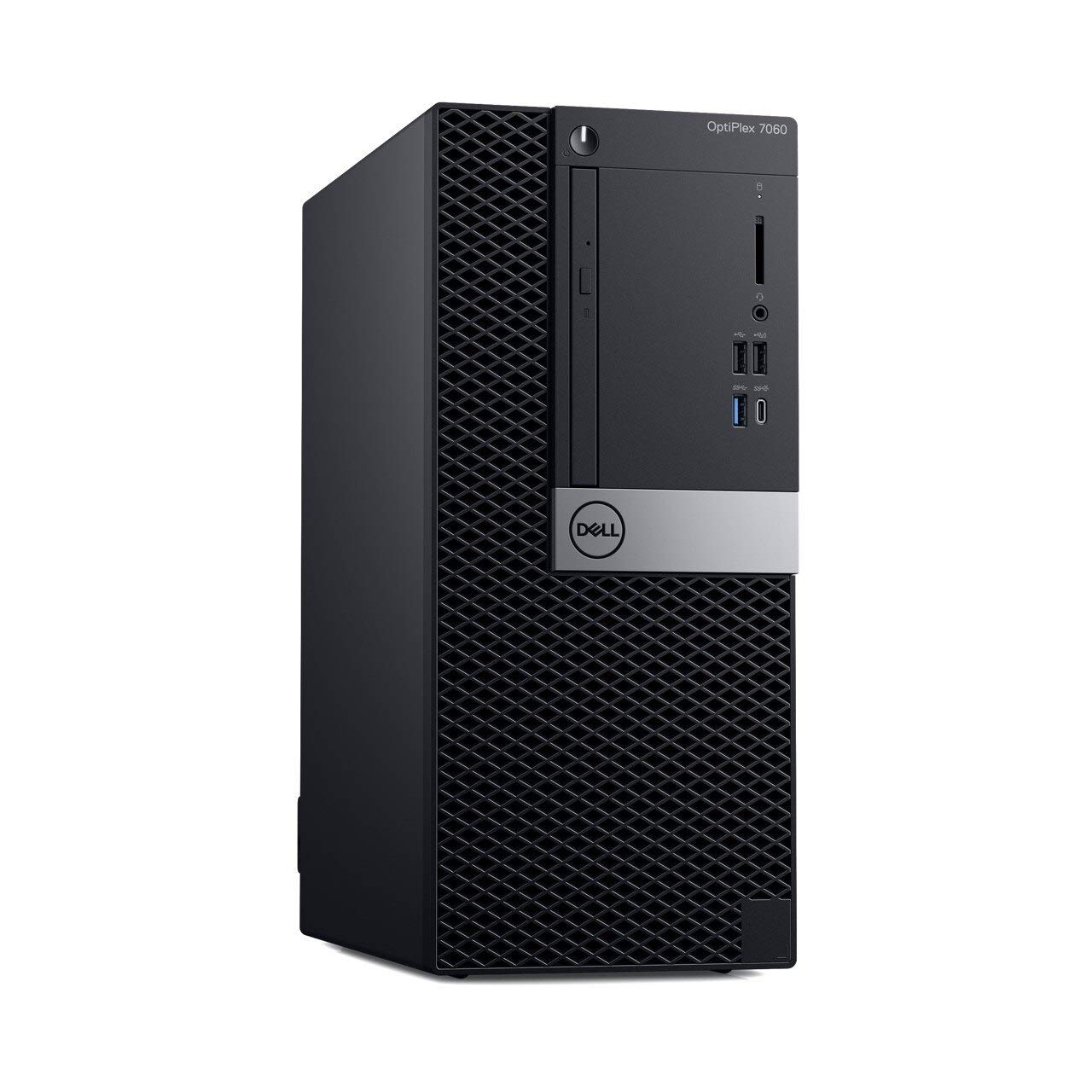 dell-optiplex-7060-mini-tower-desktop-i7