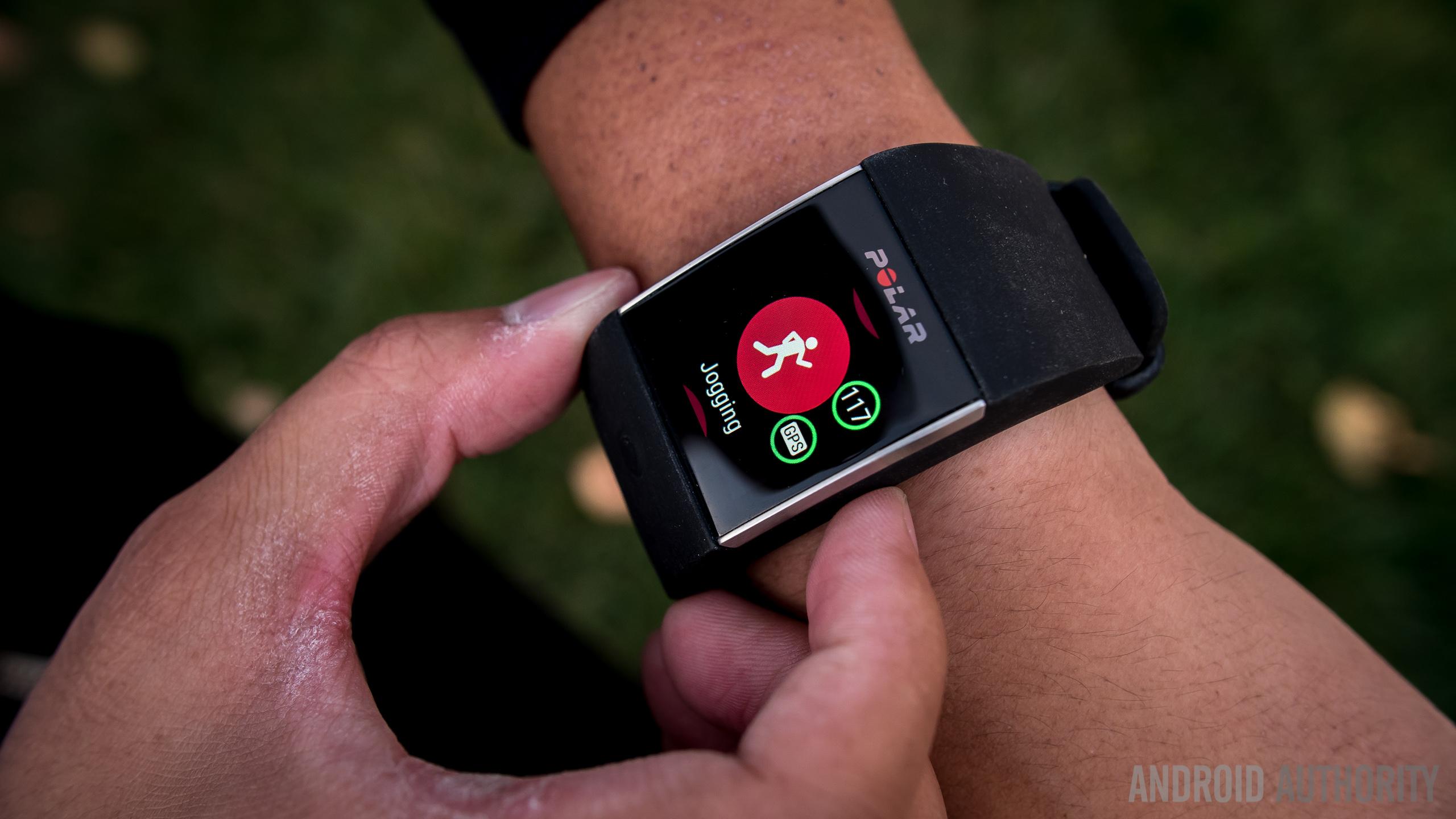 نکاتی که باید برای خرید یک ساعت ورزشی بدانید