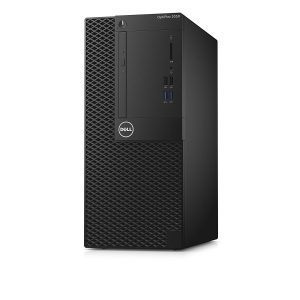 Dell Optiplex 3050 mini tower i5
