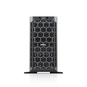 سرور ایستاده دل مدل |DELL PowerEdge T640 Tower Server