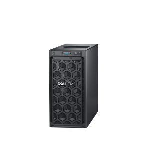 سرور ایستاده دل مدل |DELL PowerEdge T140 Tower Server