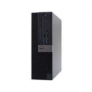 Dell Optiplex 3040 i3