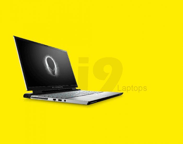 آیا خرید لپ تاپ با پردازنده Core i9 ضرورت دارد