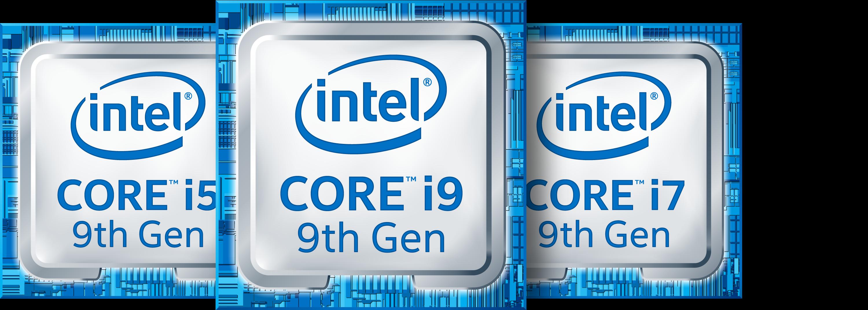 چرا باید یک لپ تاپ با پردازنده Core i9 داشت