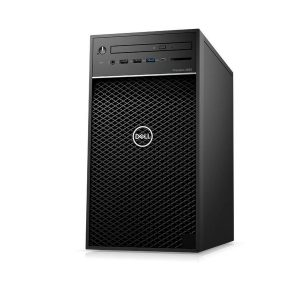 Precision 3630 Tower سرور ایستاده دل ( Dell Precision 3630 Tower Server )