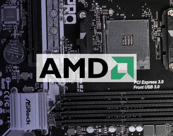 قیمت مادر برد ای ام دی ( AMD motherboard ) تیرماه سال 1398