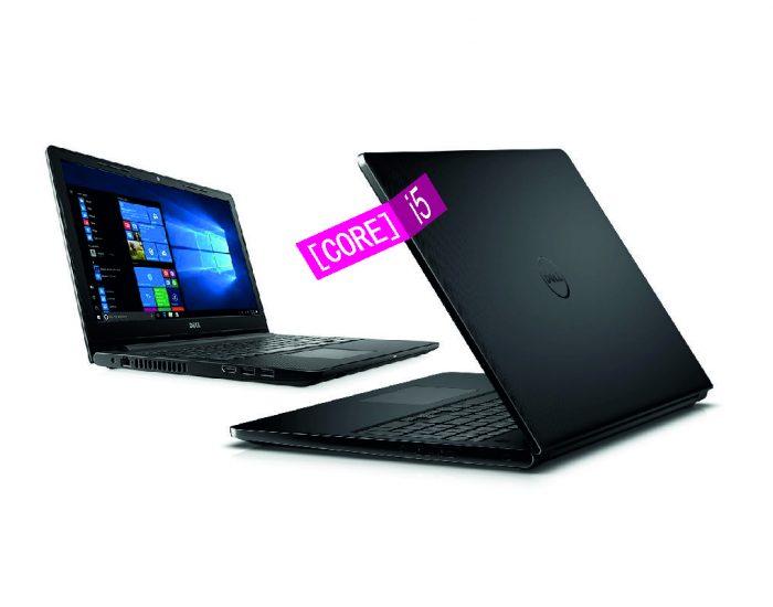ارزان ترین لپ تاپ های دل (Dell Laptops)