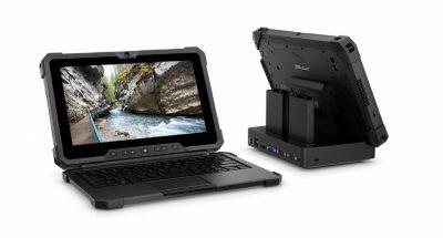 بهترين و محكم ترين لپ تاپ ها با بدنه محكم