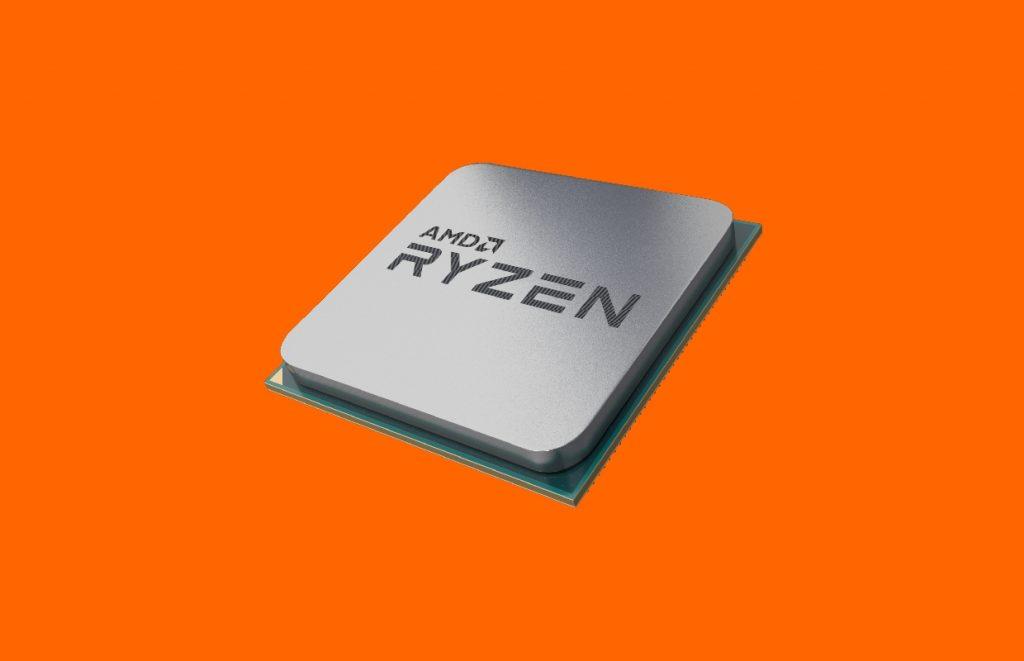 قیمت پردازنده ای ام دی ( AMD CPU ) تیرماه سال 1398