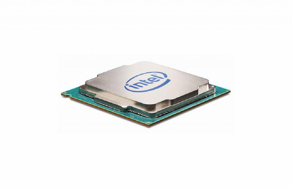 قیمت پردازنده اینتل ( Intel CPU) تیرماه سال 1398