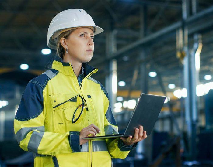 لپ تاپ هاي دل مناسب برای انجام کارهای حرفه ای و صنعتی