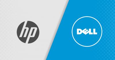 ویژگی ها و مزیت های بارز سرور Dell به سرور های برند HP