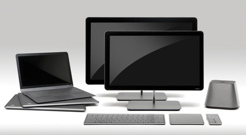 مقایسه کارت گرافیک لپتاپ با کارت گرافیک PC