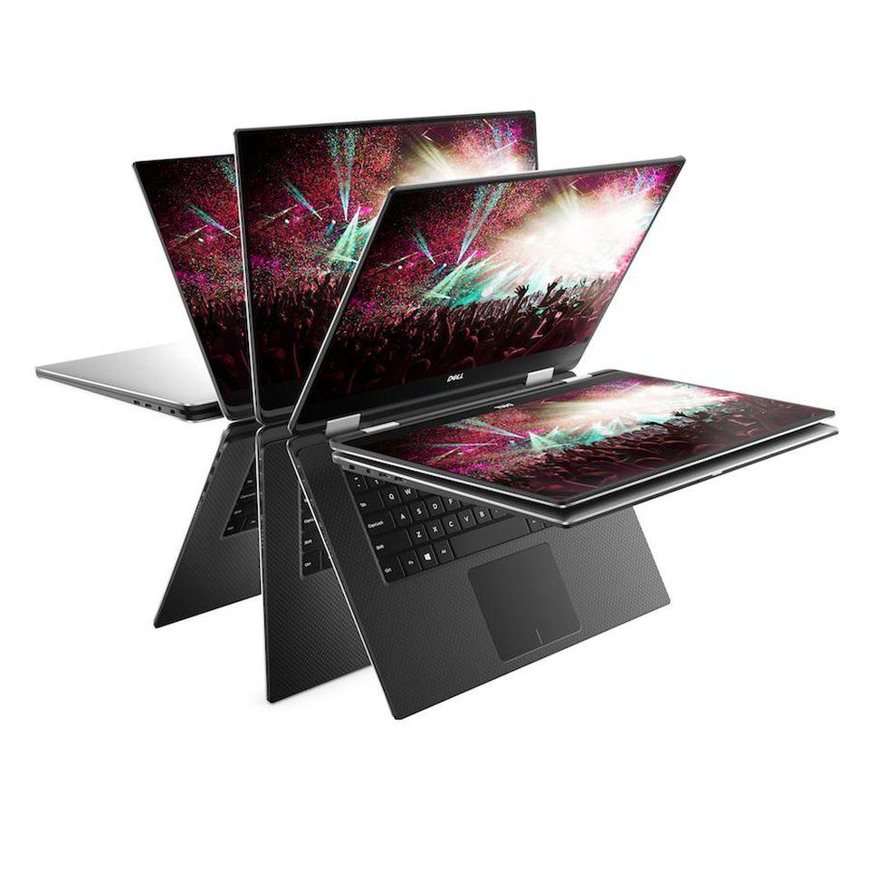 تعمیر کارت گرافیک لپ تاپ